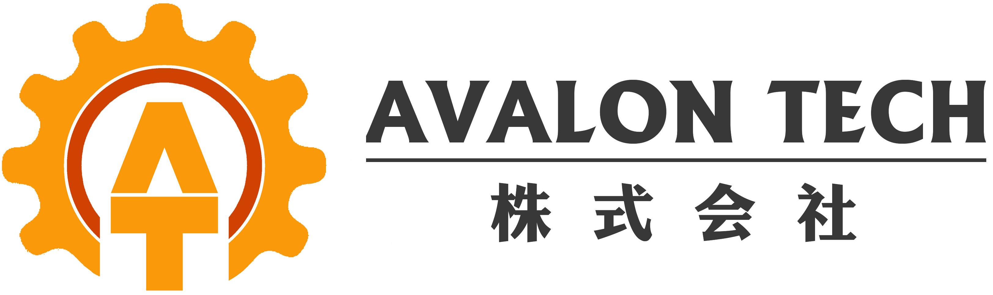 AvalonTech