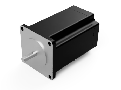 Nema_23_High_Torque_Stepper_Motor_2020-Jul-10_07-14-47AM-000_CustomizedView7416377637