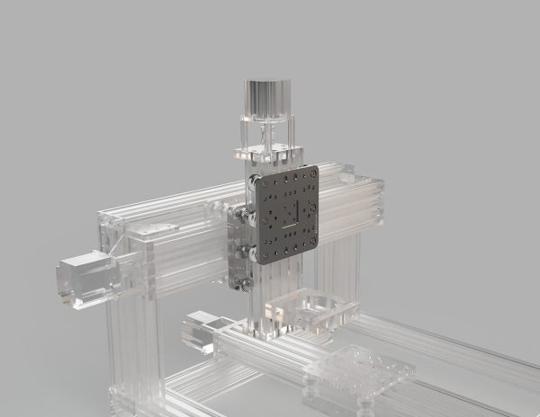 C-Beam_Maschine_2021-Aug-06_06-20-57AM-000_CustomizedView55592764361_jpg